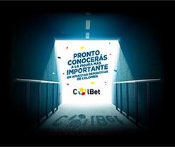 Colbet, operador colombiano de apuestas deportivas, exhibirá al Online Gaming Show Cartagena de Indias
