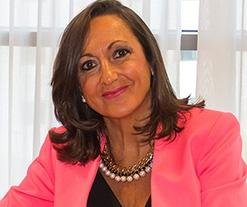 R. Franco, patrocinador Gold de AGEO
