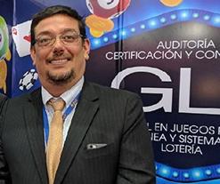 GLI confirma su presencia en Gaming Market Colombia