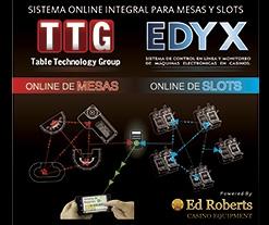 Innovación en Sistemas online ED ROBERTS