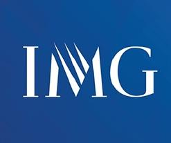 IMG y FECOLJUEGOS realizaran un evento exclusivo durante el Gaming Market Colombia