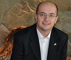 Sun Dreams confirma compra de cuatro casinos de Thunderbird en Perú por US$ 26 millones