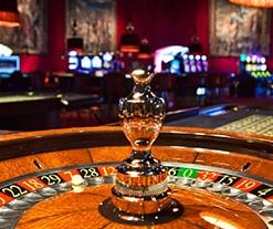 Los casinos de Maryland buscan la legalización de las apuestas deportivas