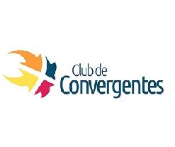 """Tercera propuesta de Club de Convergentes al Gobierno de La Rioja en su campaña de concienciación cívico tributaria y prevención en """"Juego"""""""
