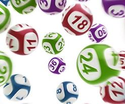 Las ventas presenciales del bingo crecen en 2016 en todas sus modalidades
