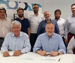 ALEA e IRAM: Innovando en gestión de la calidad para brindar mayor transparencia, eficiencia y responsabilidad social a loterías estatales y empresas del sector.