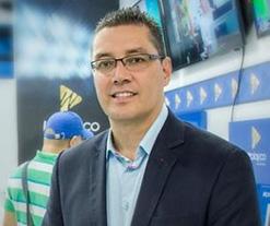 WPlay.co patrocina Gaming Market Colombia, el evento más importante del sector de juegos de suerte y azar