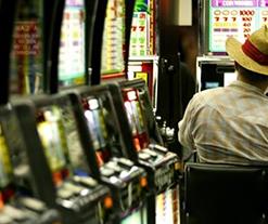 Baja la fiscalización en industria del juego