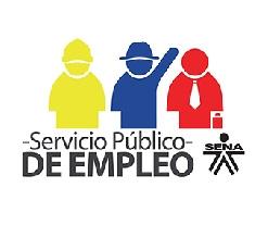 Fecoljuegos y el SENA acercan servicio de empleo a los operadores