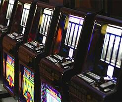 Ministerio de Hacienda publicó decreto que modifica requisitos para autorización de juegos localizados