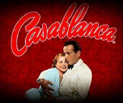 Everi estrena la slot Casablanca™ en los casinos Boyd Gaming EE.UU.