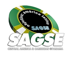 SAGSE 2017 - CENTRAL AMERICA & CARIBBEAN