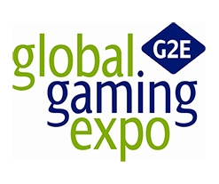 GLOBAL GAMING EXPO 2016