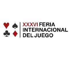 Fer-Interazar 2017