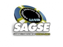 SAGSE BUENOS AIRES
