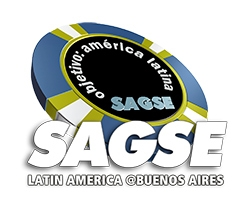 SAGSE LATIN AMERICA @ BUENOS AIRES 2017