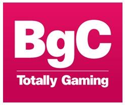 BgC 2017
