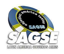 SAGSE LATIN AMERICA @ BUENOS AIRES 2016
