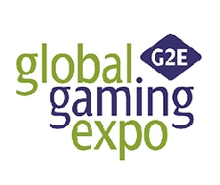 GLOBAL GAMING EXPO - 2017 - POST SHOW
