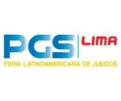 PERU GAMING SHOW 2016