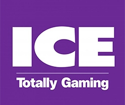 ICE Totallly Gaming 2017