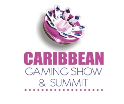 CARIBBEAN GAMING SHOW & SUMMIT 2017