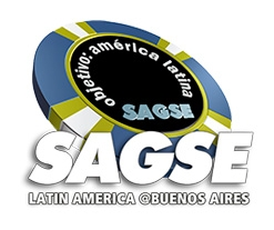 SAGSE BUENOS AIRES POST