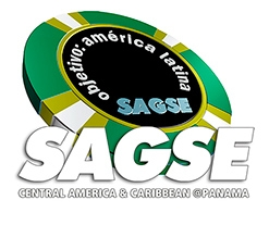 SAGSE 2017 - POST