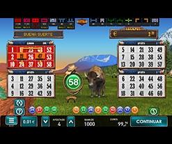 QuickFire amplía su catálogo con 22 nuevos juegos de MGA